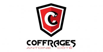 Coffrages Antoine Côté
