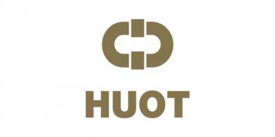 Réal Huot inc.