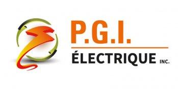 PGI Électrique