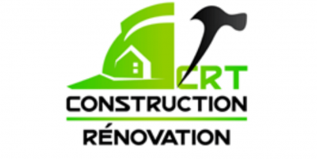 CRT Construction