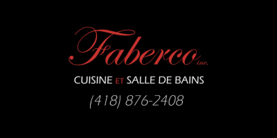Les Entreprises Faberco Inc.