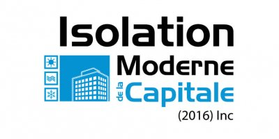 Isolation Moderne de la Capitale (2016)