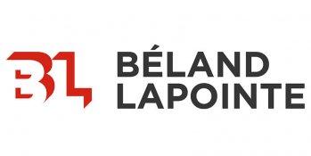 Constructions Béland & Lapointe Inc.