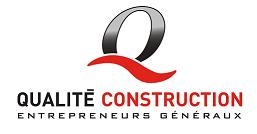 Qualité Construction