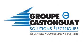 Groupe Castonguay Inc.
