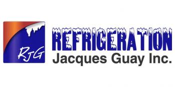 Réfrigération Jacques Guay Inc.