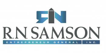 R.N Samson Inc.