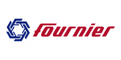 Fournier Construction Industrielle inc.