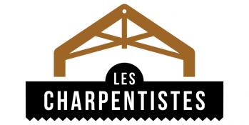 Construction Les Charpentitstes