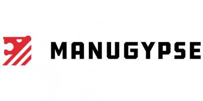 Manugypse