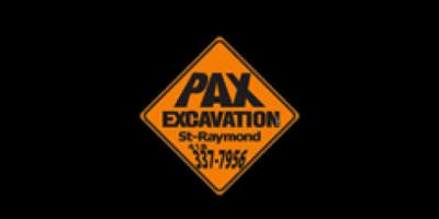 Pax Excavation Inc.