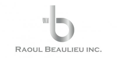 Raoul Beaulieu Inc