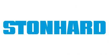 STONHARD, Division RPM Canada