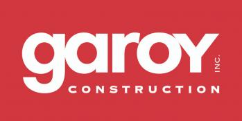 Garoy Construction