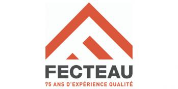 Louis Fecteau Inc.