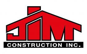 Jim Construction inc.