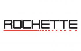 Construction & Rénovation L.Rochette inc.