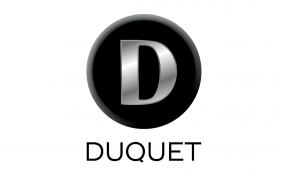 Métal Duquet Inc.